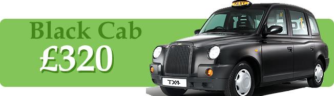 black-cab-tour-game-of-thrones